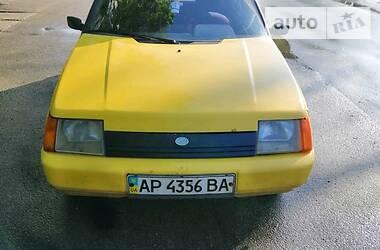 ЗАЗ 1103 Славута 2004 в Києві