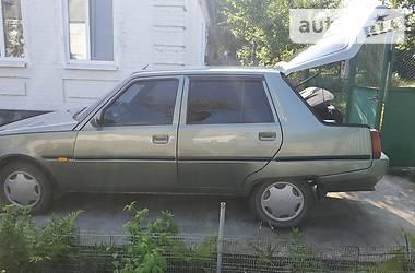 ЗАЗ 1103 Славута 2007 в Синельниково
