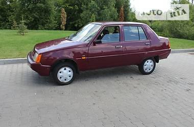 ЗАЗ 1103 Славута 2004 в Ровно