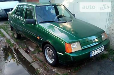 ЗАЗ 1103 Славута 2003 в Киеве