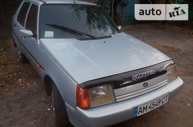 ЗАЗ 1103 Славута 2005 в Бердичеве