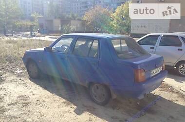 ЗАЗ 1103 Славута 2000 в Сумах