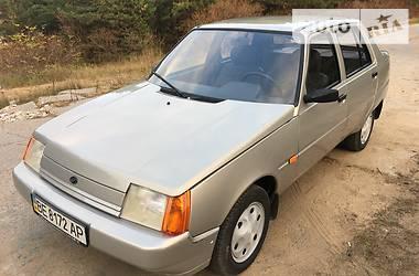 ЗАЗ 1103 Славута 2009 в Николаеве