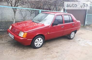 ЗАЗ 1103 Славута 2005 в Хмельницком