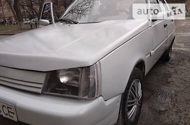 ЗАЗ 1103 Славута 2004 в Каменец-Подольском