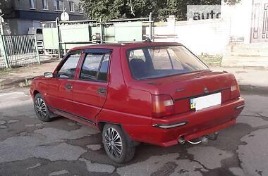ЗАЗ 1103 Славута 2006 в Павлограде