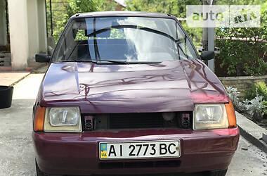 ЗАЗ 1103 Славута 2006 в Киеве