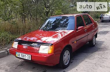 ЗАЗ 1103 Славута 2007 в Могилев-Подольске