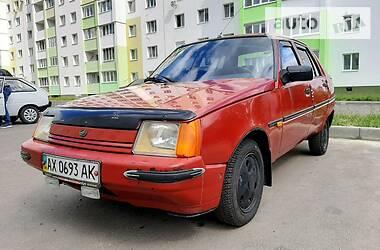ЗАЗ 1103 Славута 2005 в Харькове
