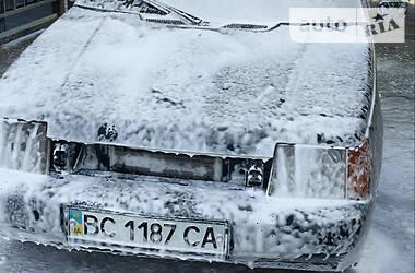 ЗАЗ 1103 Славута 2004 в Тернополе