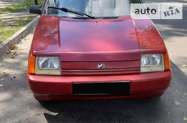 ЗАЗ 1103 Славута 2008 в Сумах