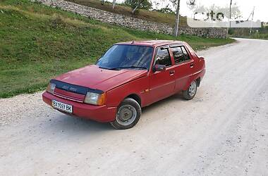 ЗАЗ 1103 Славута 2000 в Гусятине