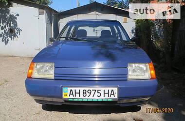 ЗАЗ 1103 Славута 2003 в Мариуполе