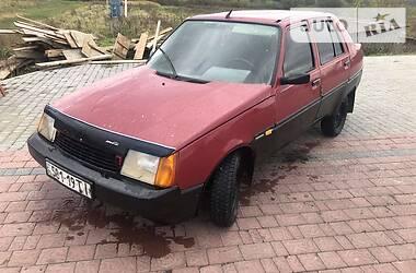 ЗАЗ 1103 Славута 2003 в Теребовле