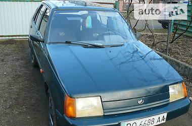 ЗАЗ 1103 Славута 2005 в Деражне
