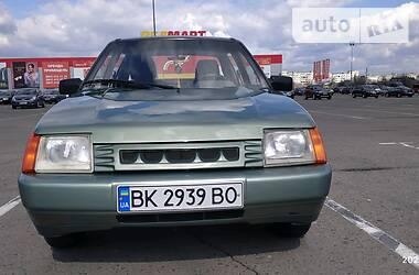 ЗАЗ 1103 Славута 2008 в Остроге