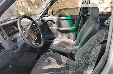 Хетчбек ЗАЗ 1103 Славута 2007 в Миколаєві