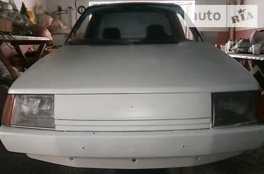 ЗАЗ 11055 1995 в Запорожье