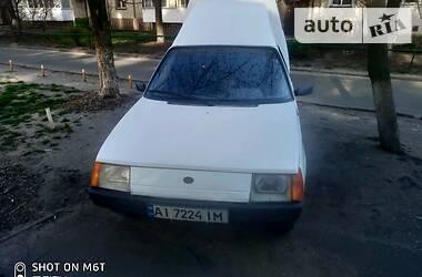 ЗАЗ 11055 2006 в Киеве