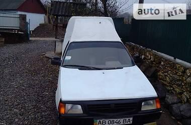 ЗАЗ 11055 2006 в Шаргороде