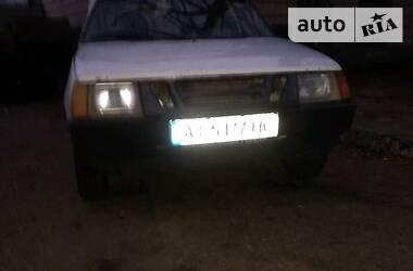 ЗАЗ 11055 2005 в Киеве