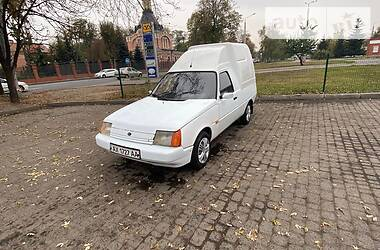 ЗАЗ 11055 2004 в Харькове