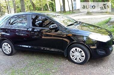 ЗАЗ Forza 2015 в Львове