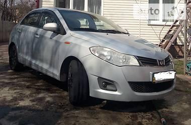 ЗАЗ Forza 2011 в Киеве