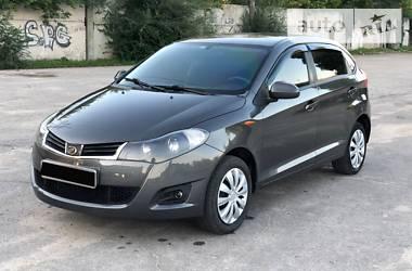 ЗАЗ Forza 2012 в Запорожье