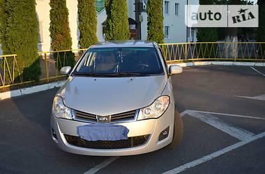 ЗАЗ Forza 2013 в Вінниці