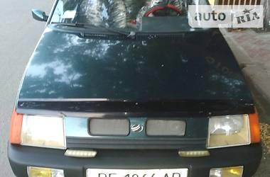 ЗАЗ Таврия-Нова 2005 в Николаеве