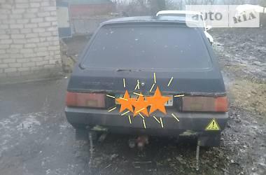 ЗАЗ Таврия-Нова 2005 в Казатине