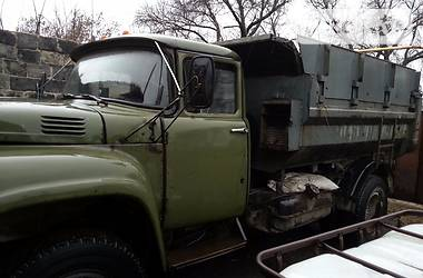 ЗИЛ 130 1968 в Лисичанске