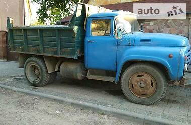 ЗИЛ 130 1994 в Киеве