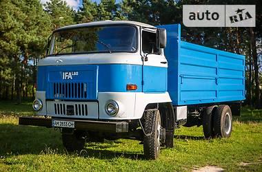 ЗИЛ 130 1989 в Житомире