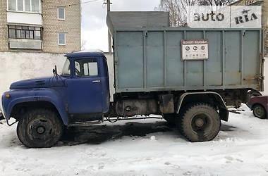 ЗИЛ 130 1988 в Вінниці