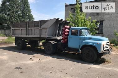 ЗИЛ 130 1988 в Шостке