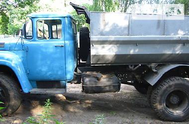 ЗИЛ 130 1989 в Боярці