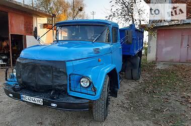 ЗИЛ 130 1982 в Стрые