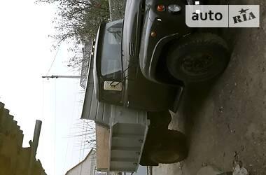 ЗИЛ 130 1994 в Виннице