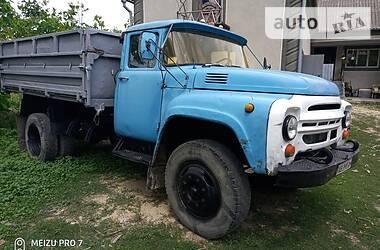 ЗИЛ 130 1991 в Шаргороде