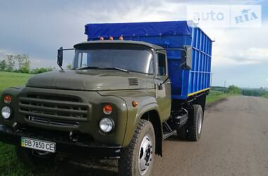 ЗИЛ 130 1993 в Сватово