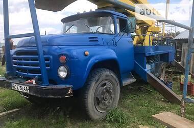 ЗИЛ 130 2005 в Луцьку