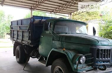 ЗИЛ 130 1991 в Яготине