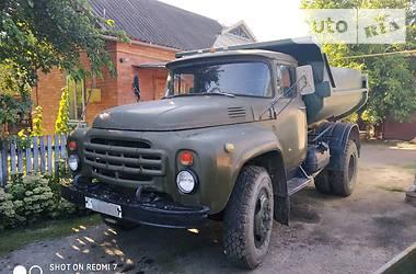 ЗИЛ 130 1990 в Виннице