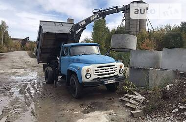 ЗИЛ 130 1984 в Хмельницком