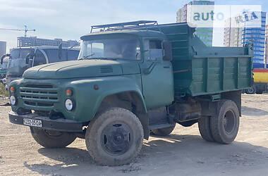 ЗИЛ 130 1990 в Одессе