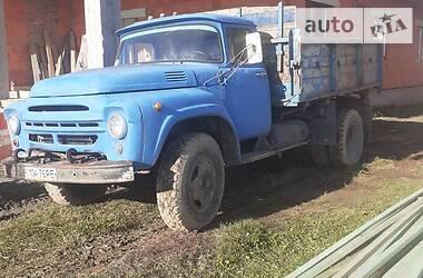 ЗИЛ 130 1985 в Ужгороде
