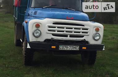 ЗИЛ 130 1976 в Каменец-Подольском