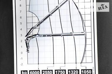 ЗИЛ 131 1990 в Сумах